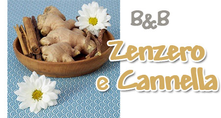 Bed and Breakfast Zenzero e Cannella - Pescara